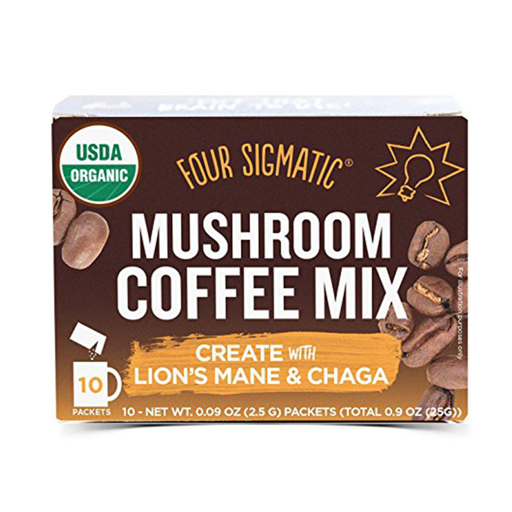 mushroomcoffee.jpg