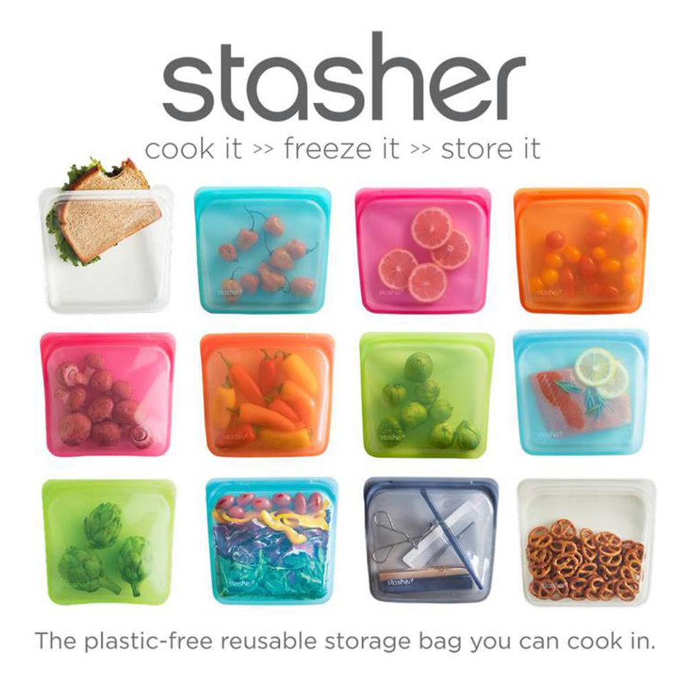 stasher.jpg