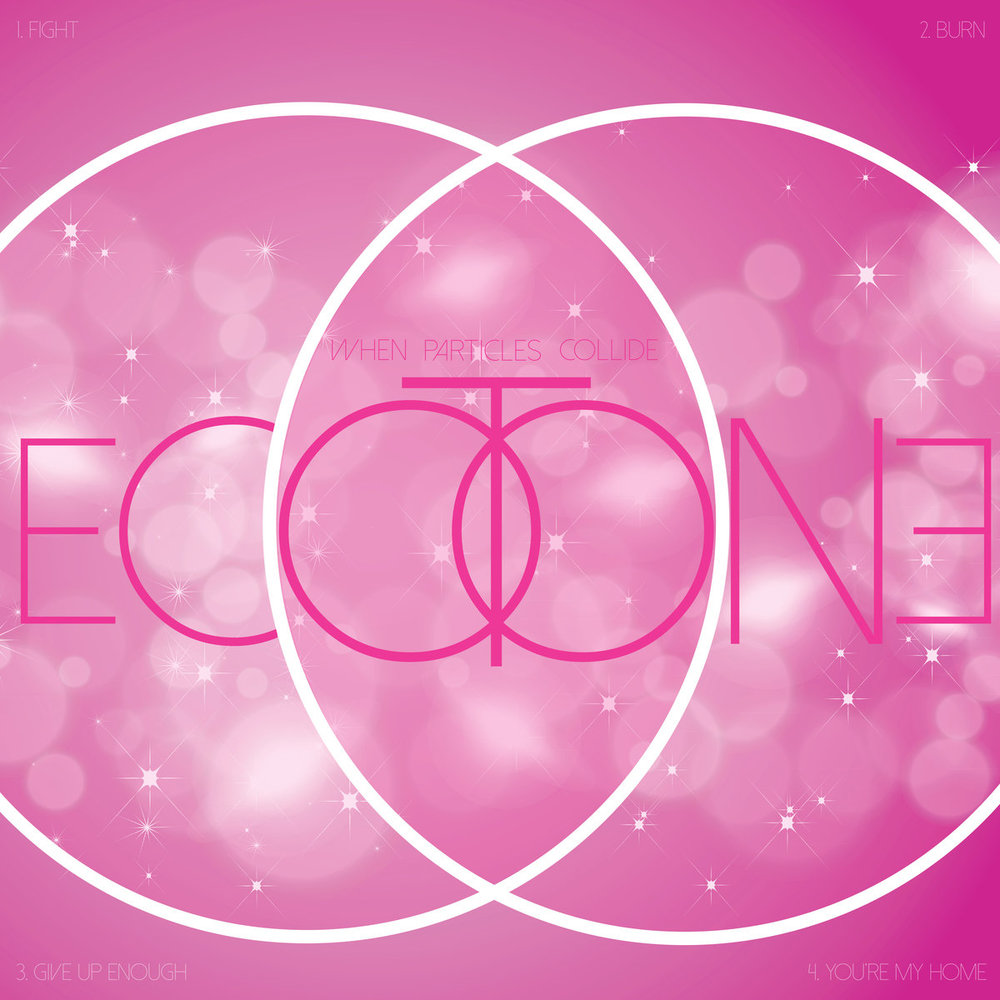 ecotonecover.jpg