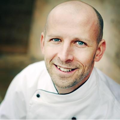 Chef-Marc-Dunham-about.JPG