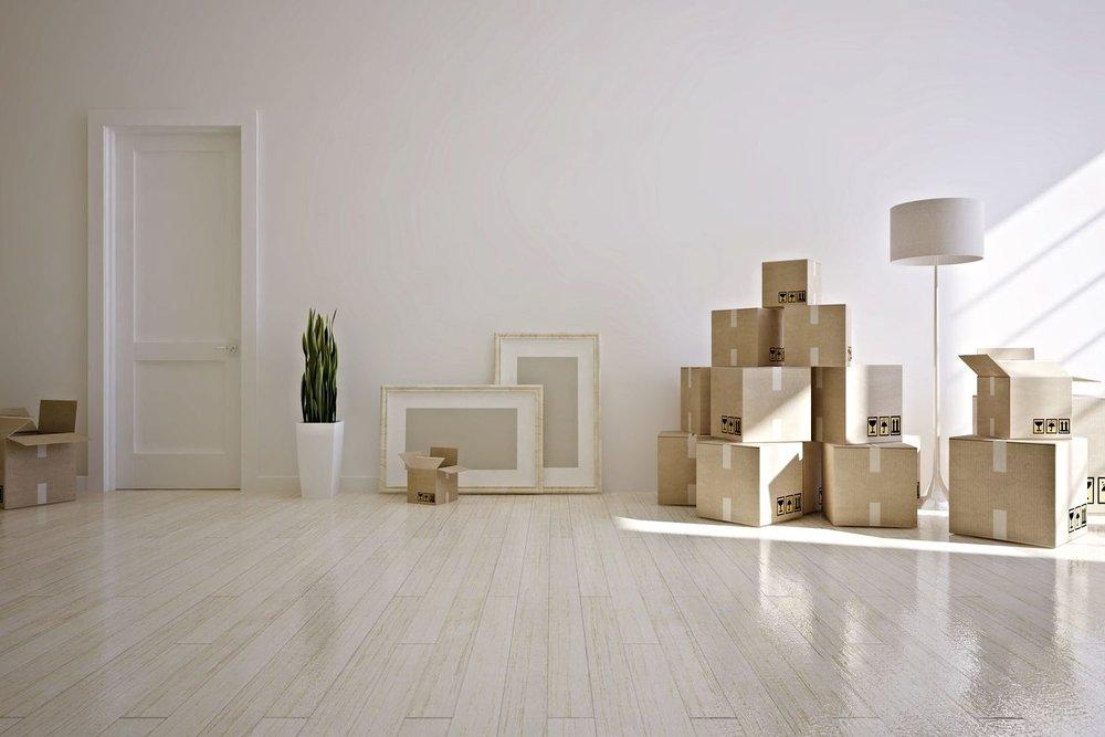 living+room+boxes.jpg