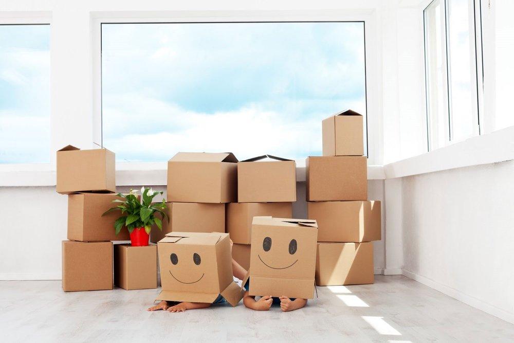 home-moving-shifting-san-francisco-ca-94015.jpg