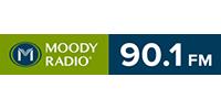 MoodyRadio.png