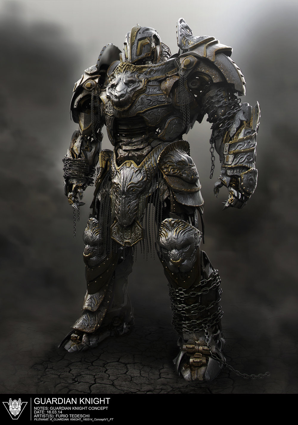R_GUARDIAN  KNIGHT_160314_ConceptV1_FT.jpg