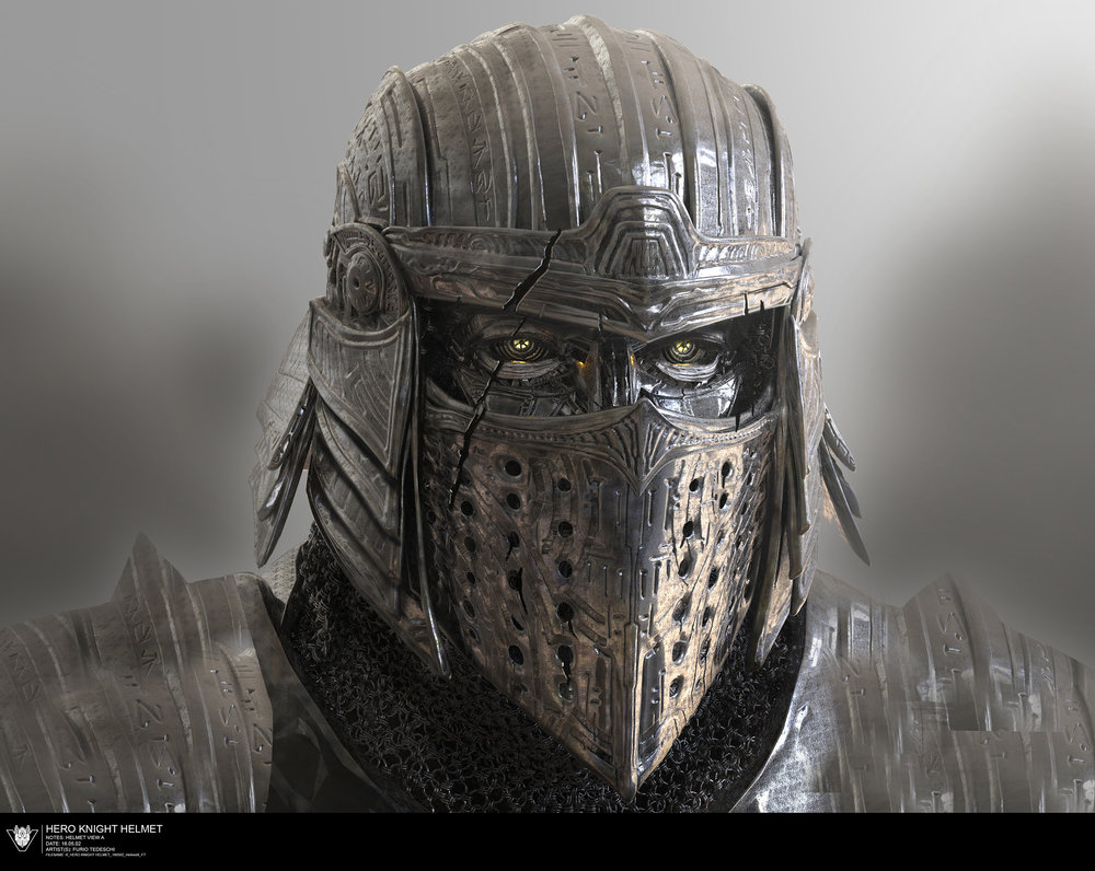 R_HERO KNIGHT HELMET_160502_HelmetA_FT.jpg