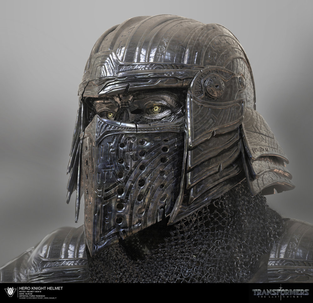 R_HERO KNIGHT HELMET_160502_HelmetB_FT.jpg