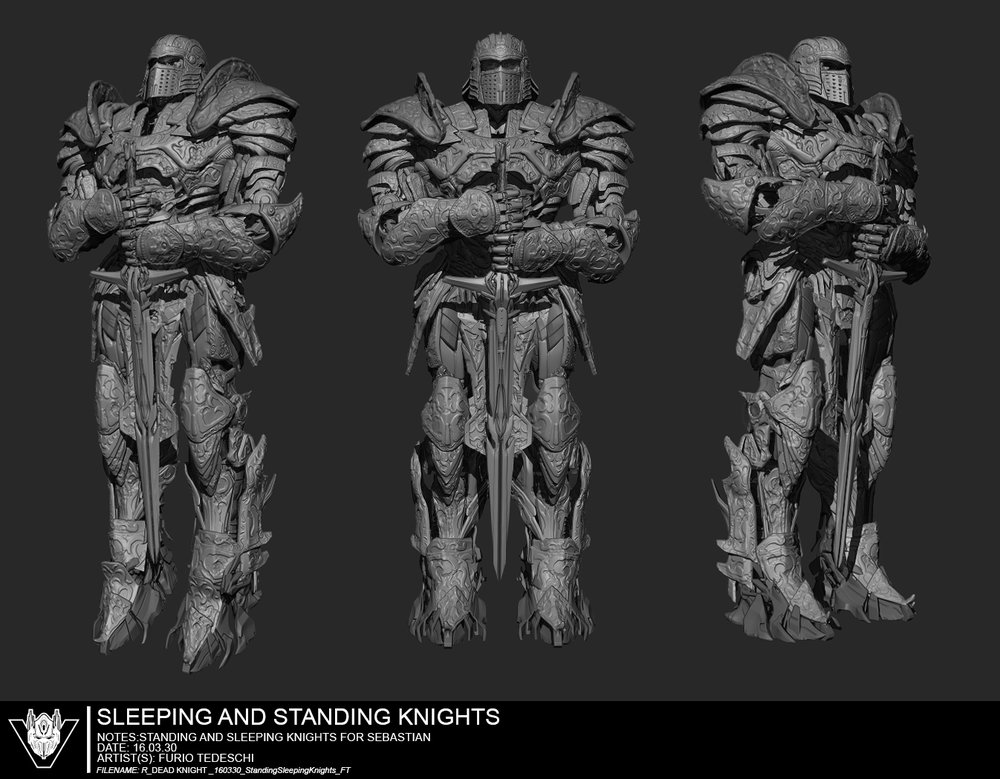R_DEAD KNIGHT _160330_StandingSleepingKnights_FT.jpg