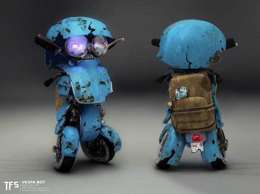 R_Littlebot_151115_ConceptV1B_FT3.jpg