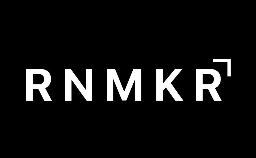rnmkrblackbackground.png