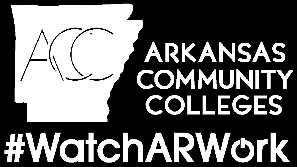 WatchARWorkACCwhite.png