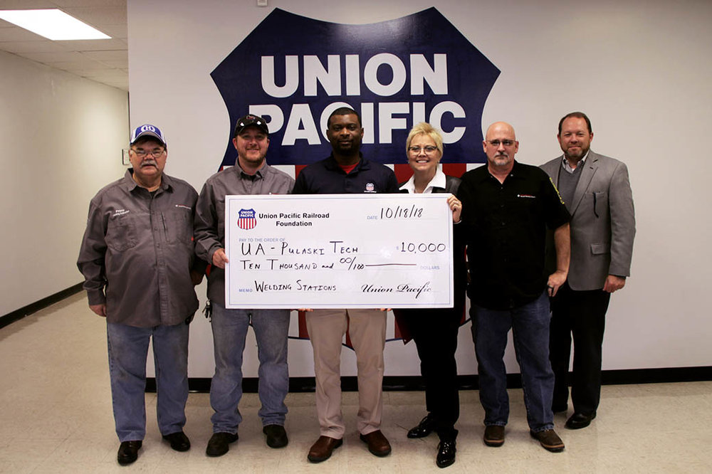 union-pacific-foundation-grant-to-add-welding-stations-at-ua-ptc.jpg