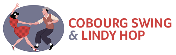 Cobourg Swing and Lindy Hop