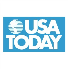 USA today logo_Float Baby.jpg
