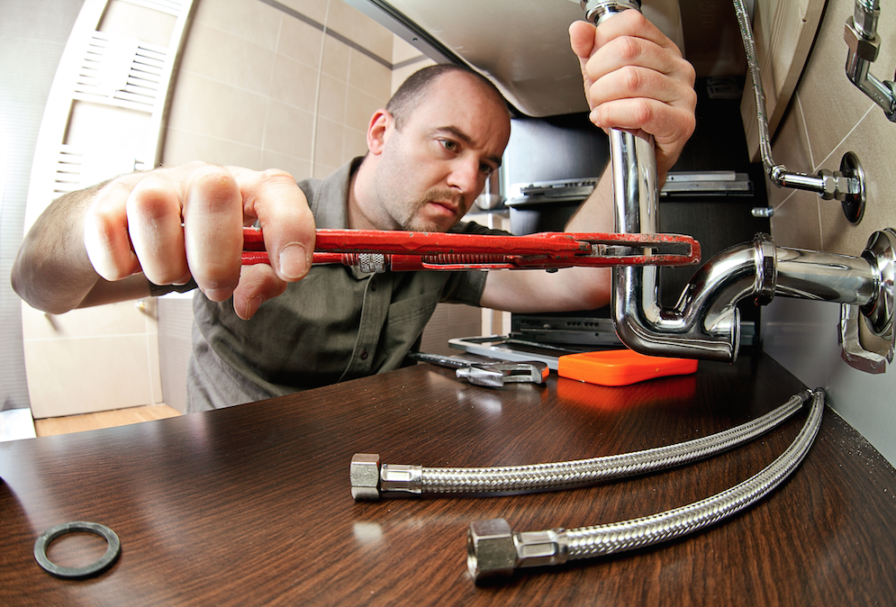 5 Most Common Plumbing Problems in Summer