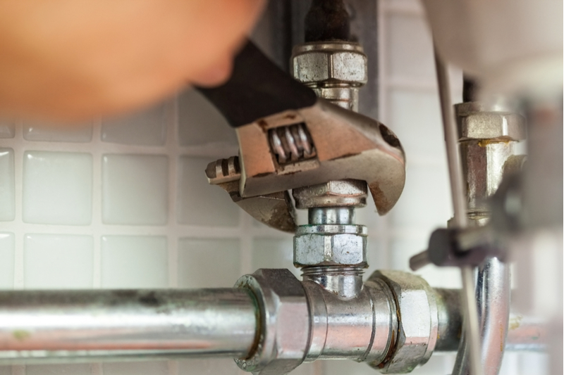 5-common-plumbing-myths-BL3-Plumbing-Drains-Sewer-Oklahoma