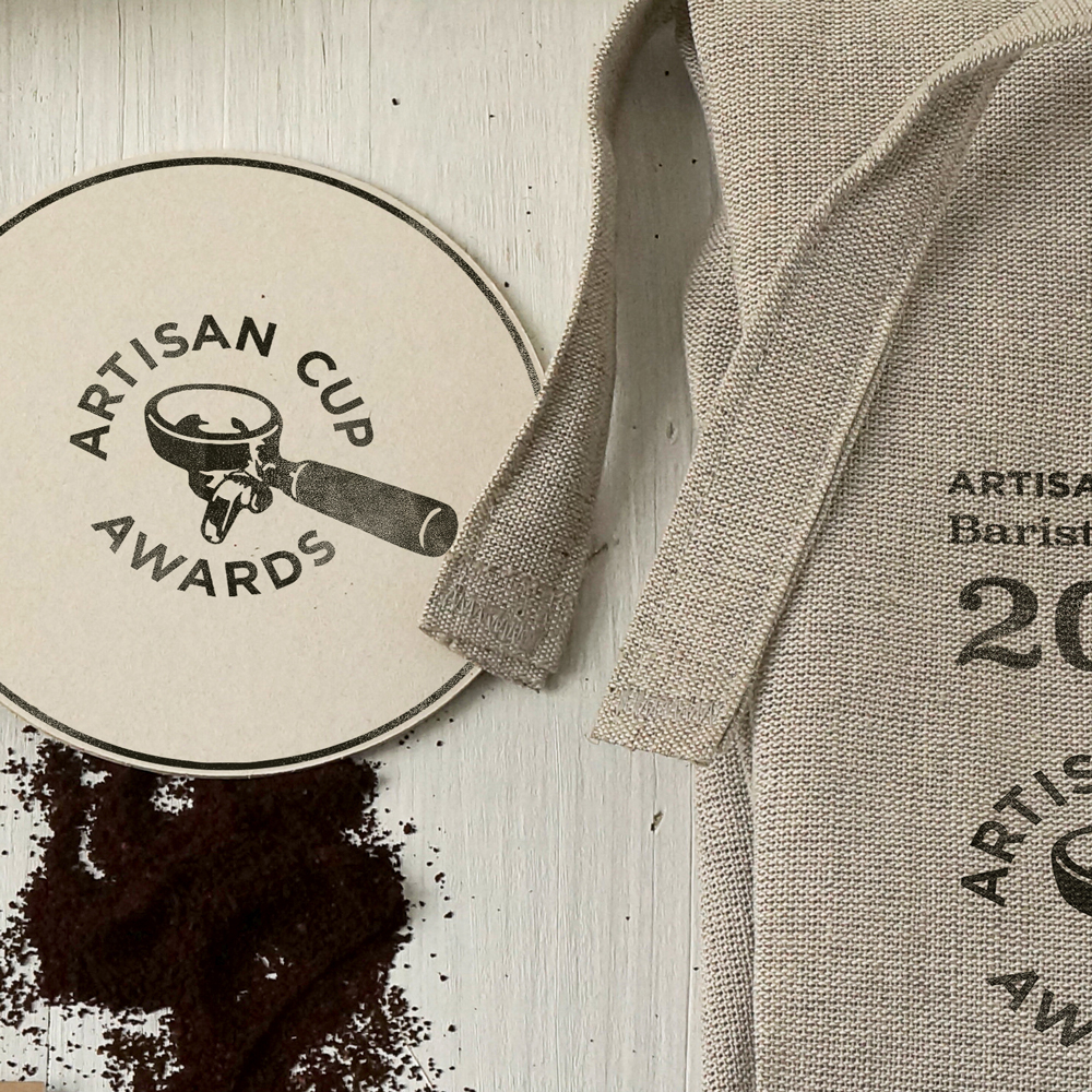ARTISAN CUP AWARDS