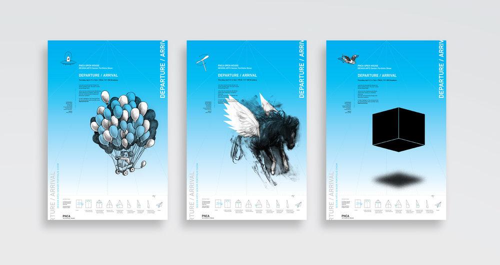 PortShow_Posters.jpg