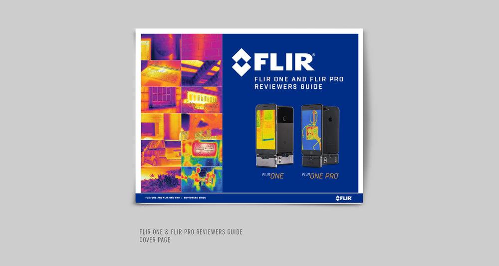 Flir_ReviewersGuide_09.25.2017_FRONT-COVER.jpg