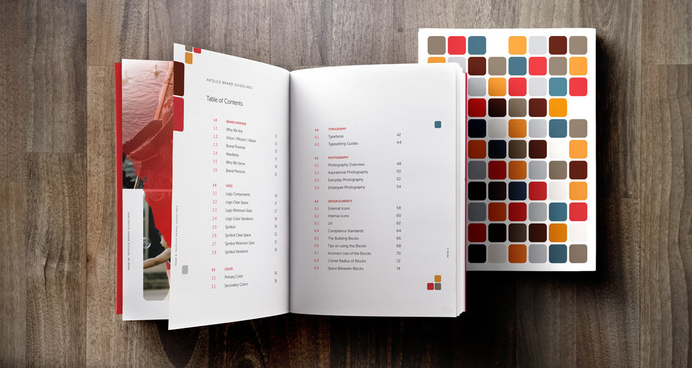 Patelco_Brand-Guidelines_Intro-and-Back-Cover.jpg