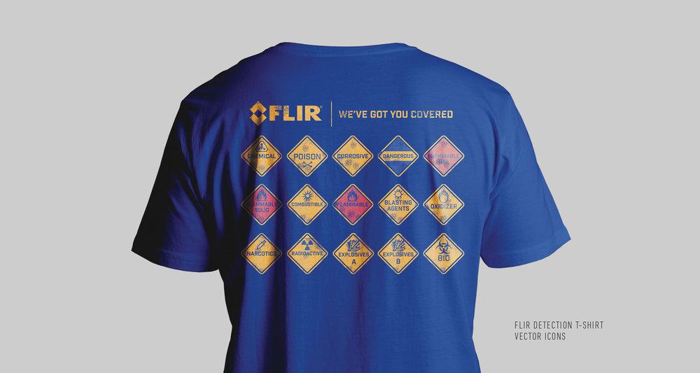 Flir_T-Shirts_09.25.2017_T-SHIRT.jpg