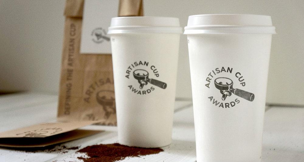 ACA_CoffeesPlusBag.jpg