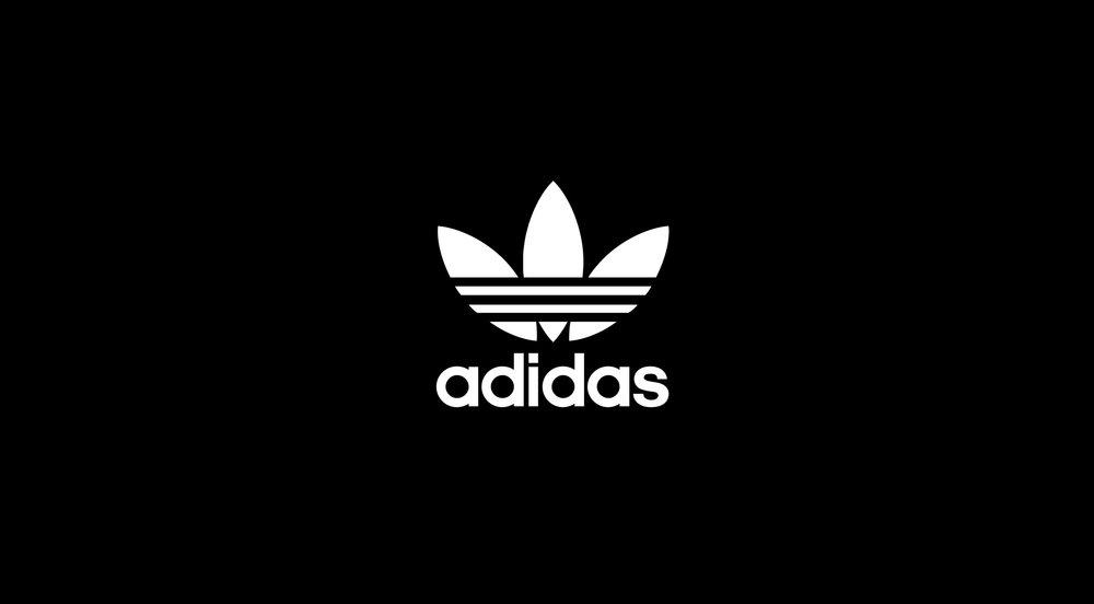 Adidas_Hompage.jpg