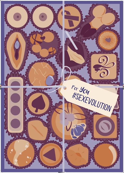 Arts Illustration Espenido Marie.jpg