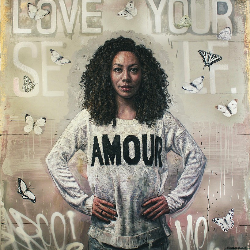 Love-Your-Self-Tim-Okamura-oil-and-mixed-media-on-canvas-72-x-78-inches-2014-Courtesy-of-Yeelen.jpg