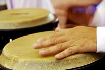 west-african-music---hand-drum.jpg