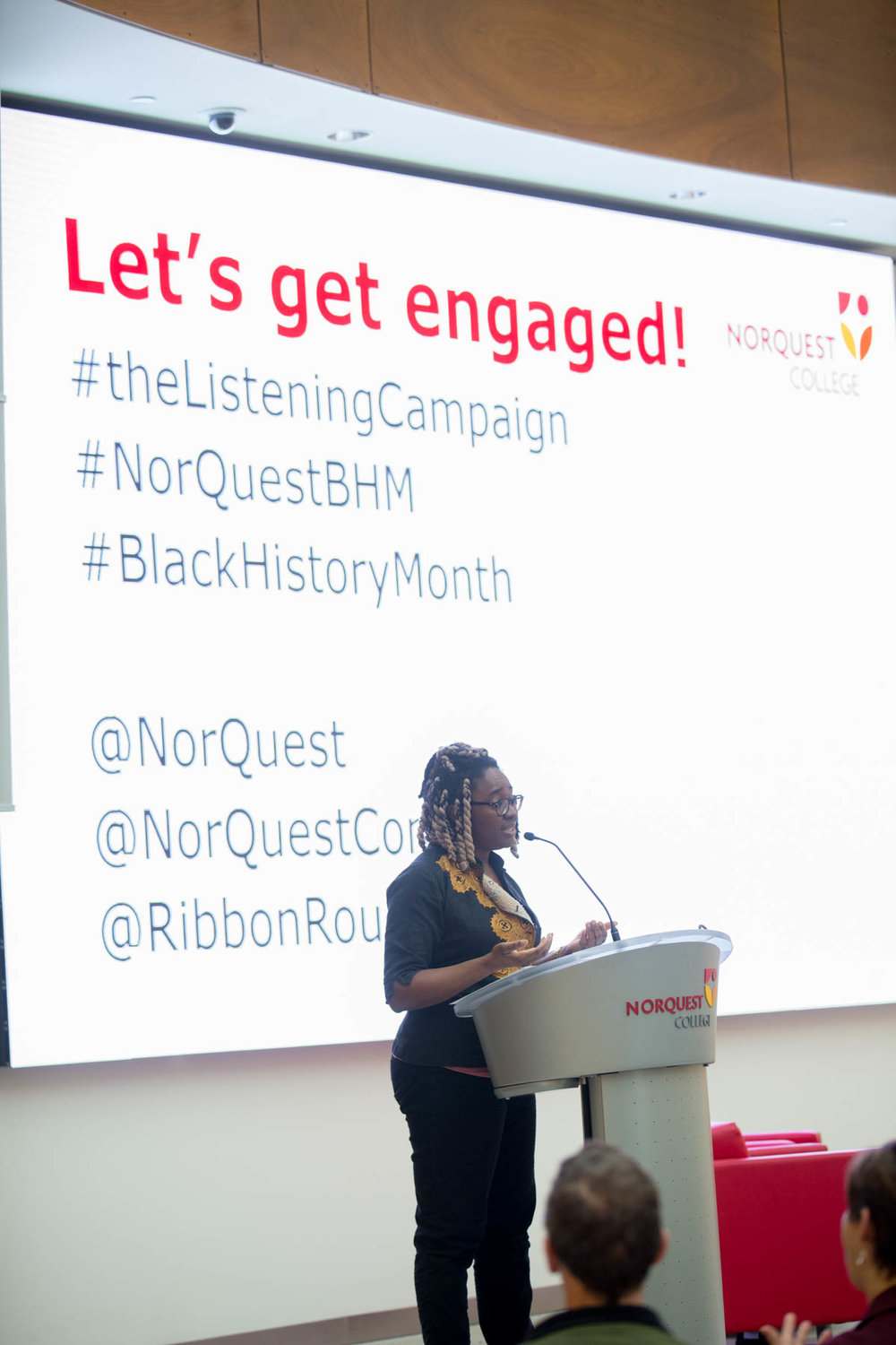 Ribbon Rouge Black History Listening Campaign2.jpg