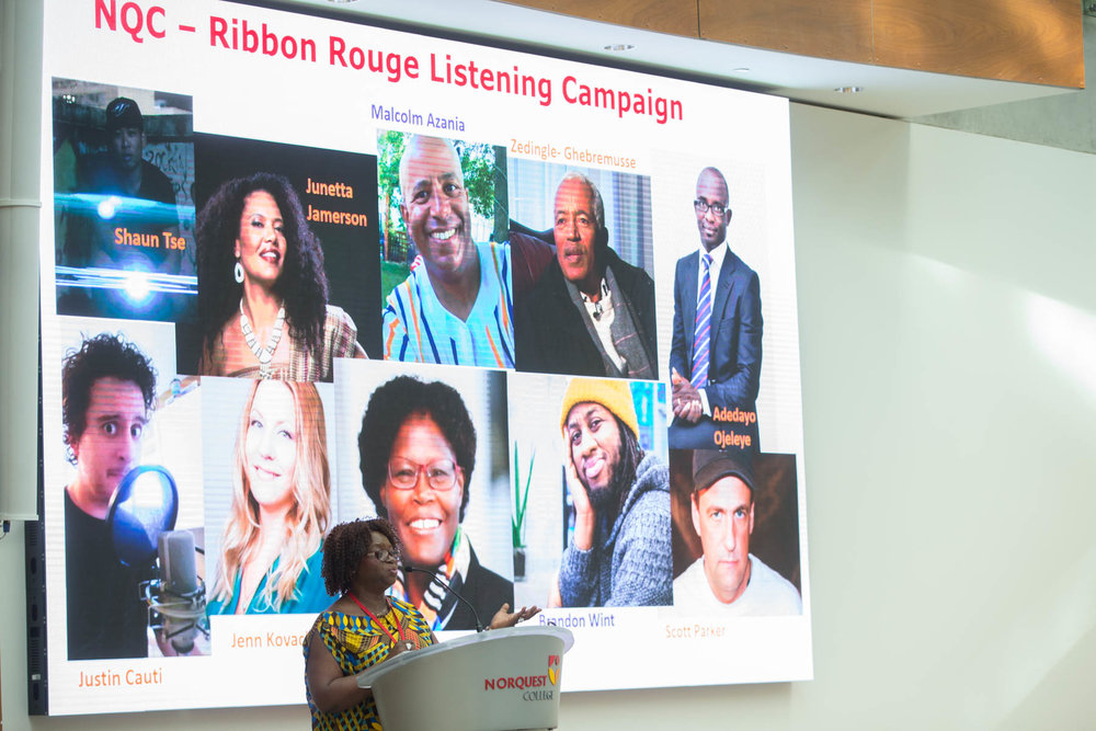 Ribbon Rouge Black History Listening Campaign5.jpg