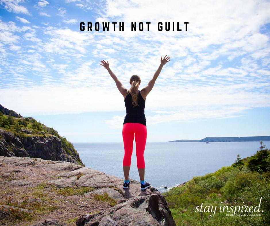 growth not guilt.jpg