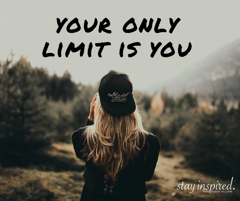 your only limit is you.png
