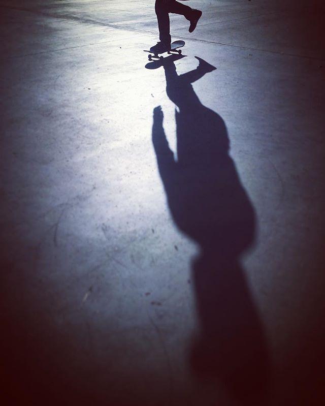 Alter the perception... #cherrypark #longbeach #skateboard #california #blackandwhite #photography #inspiration #4201 #lostnfound #skating #LA #CA #skate #shadows #travel #travel #lovewhatyoudo #beArt #seeArt