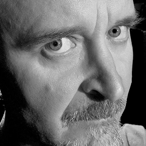 JP Winslow - Sherlock Holmes