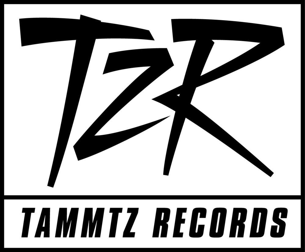 Tammtz Logo 1.jpg