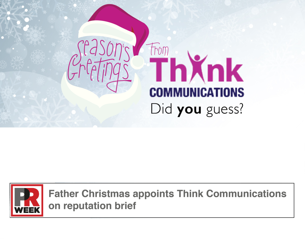 Xmas quiz reveal.png