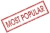 most-popular.jpg