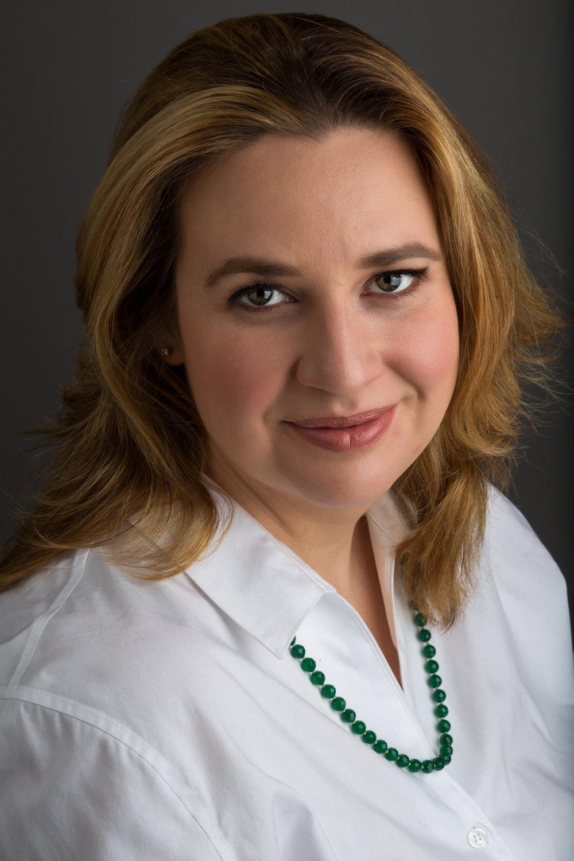 Mary Pelzer, Civilian