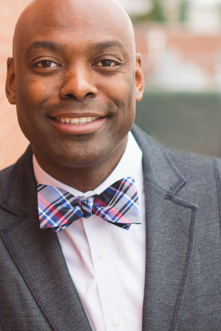 Jay Jackson,Founder, Jay Jackson Elite Performance Coaching