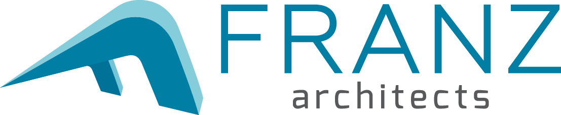 FRANZ ARCHITECTS