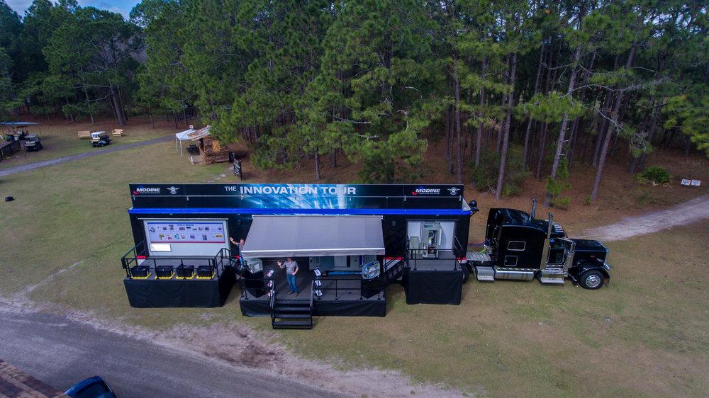 truck overhead 2.jpg