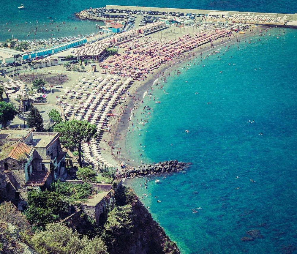 Sorrento Beach Clubs I