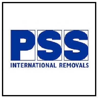 PSS Removals