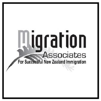 Migration Associates