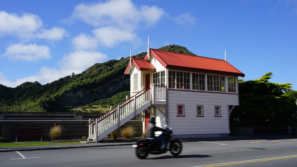 city-greymouth-2146913_1920.jpg