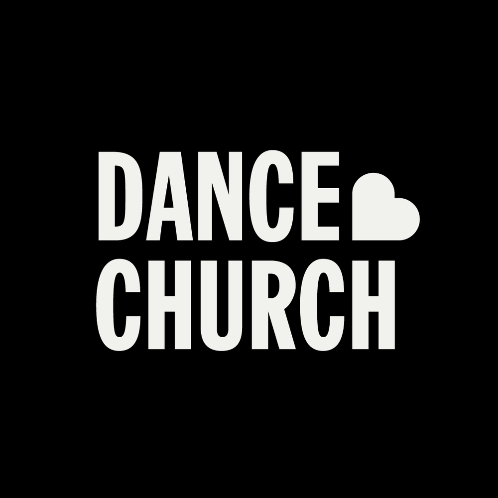 Dance Church Logo 3.png