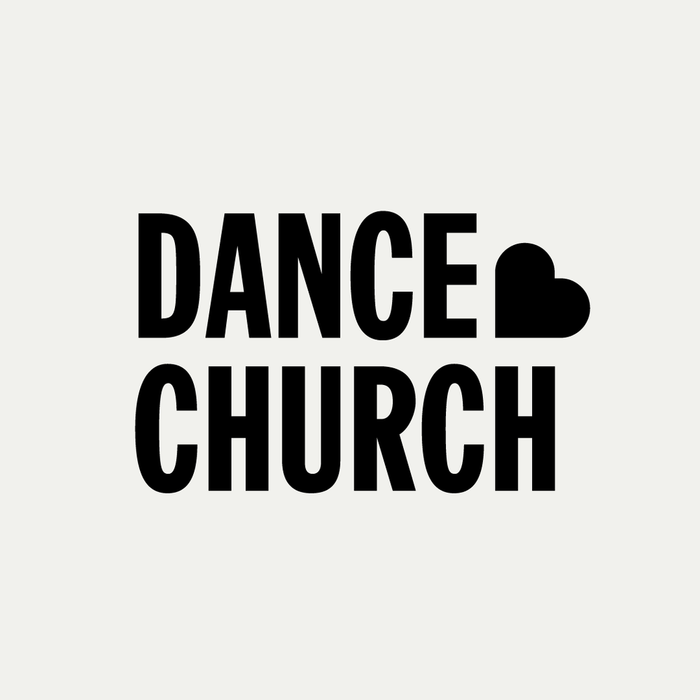 Dance Church Logo 4.png