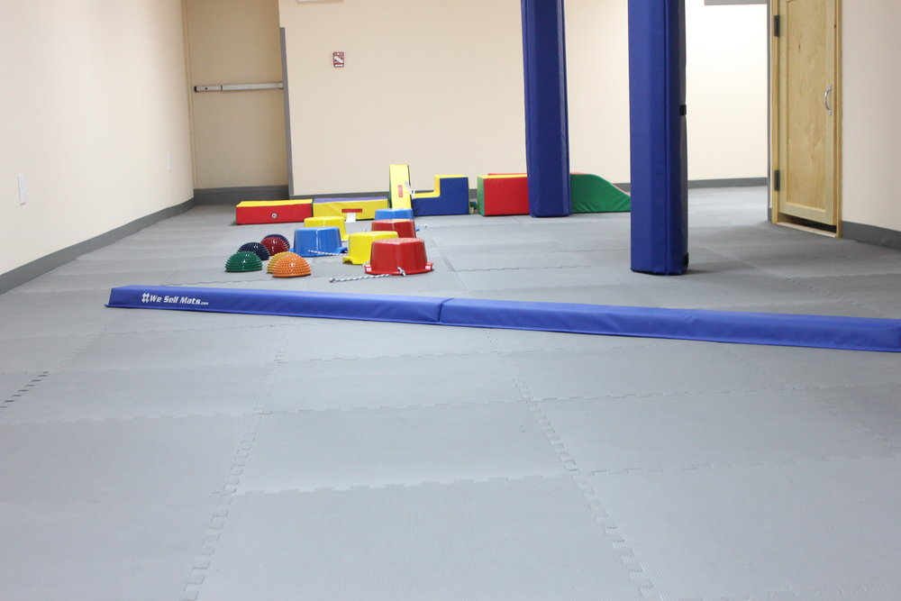 Worldtots Indoor Play.jpg