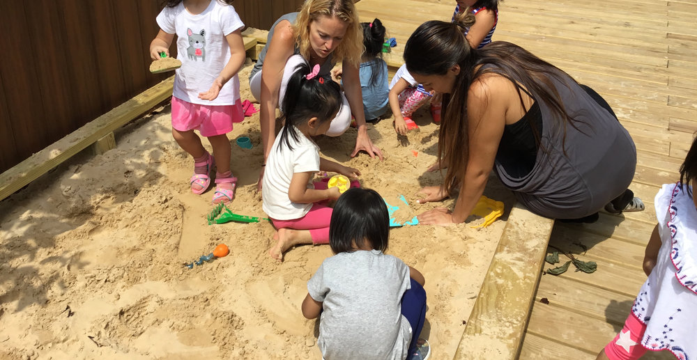 worldtots summer camp - sandbox.jpg
